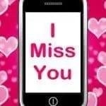 compartir palabras de nostalgia para mi pareja, investigar mensajes de nostalgia para tu pareja