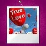 nuevos mensajes sobre el amor verdadero, nuevas palabras sobre el amor verdadero, nuevas palabras sobre el amor verdadero