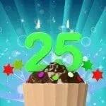 descargar mensajes de cumpleaños , nuevas frases de cumpleaños