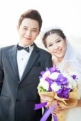 descargar mensajes de felicitación por boda, nuevas palabras de felicitación por boda