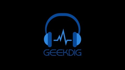GeekDig Podcast: An Evening With Megan Hayes