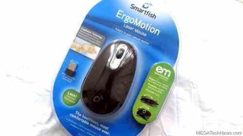 MEGATech Reviews   Smartfish ErgoMotion Laser Mouse   smartfishergomotion 2 500x281