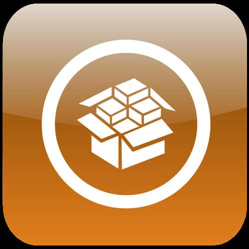 MegaTech Guide: Jailbreaking Your Apple iDevice Part One   cydia1
