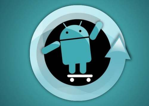 MEGATech Guide: What to do With Your Rooted Phone   cyanogenmod 500x357