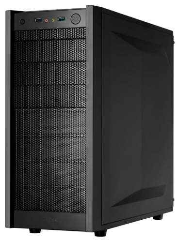 The New Antec One Case Available Now   Gelid GX 7 Review 02 365x500
