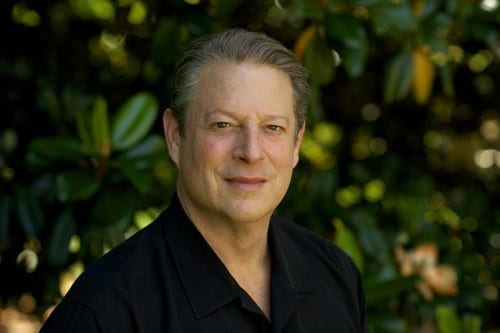 Al Gore to be Inducted into the Internet Hall of Fame   algore