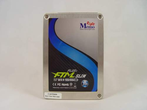 The News: Vacation Prep Edition   4682 07 memoright ftm plus slim 7mm 240gb solid state drive review full 500x375