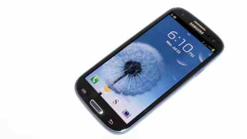 MEGATech Reviews   Samsung Galaxy S III (I747) Android Smartphone   sgs3 2 500x281