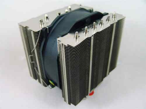 The News: Tuesday, October 9 Edition   4995 99 silverstone heligon series he01 twin tower cpu cooler review full 500x375
