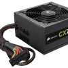 Corsair_CX_Series_3