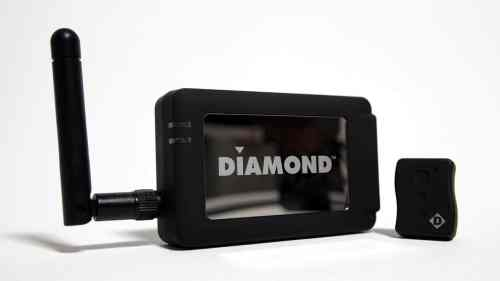 MEGATech Reviews   Diamond Multimedia WPCTVPRO VStream Wireless USB to TV   wpctvpro 8 500x281