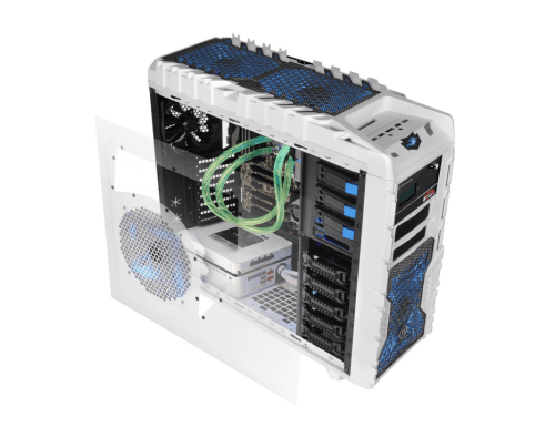 The Return of the Thermaltake Bigwater with New 760 Pro   Thermaltake Bigwater 760 Pro 3 500x385