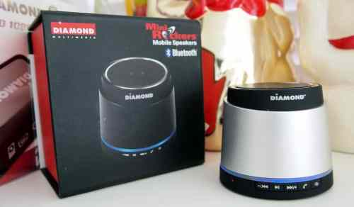 MEGATech Reviews   Diamond Multimedia Mini Rockers Mobile Bluetooth Speakers   diamondspeaker 7 500x292