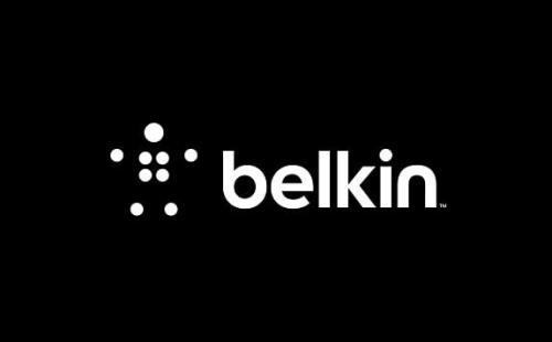 Belkins Acquisition of Linksys Complete   belkin 02 500x310
