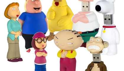 family-guy-usb-flash-drives