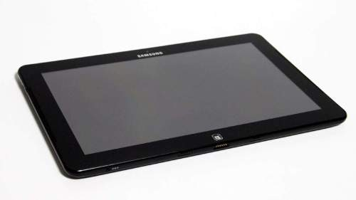 MEGATech Reviews   Samsung 700T ATIV Smart PC Pro Windows 8 Tablet   samsung tablet 2 500x281