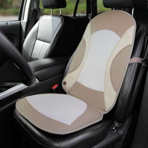 Cooling Car Seat Pad Is Useful All Year Long   83505 1000x1000 500x500