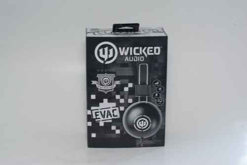 MEGATech Reviews: Wicked Audio EVAC Full Size Headphones   DSC 0546 500x333