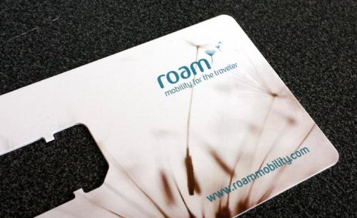MEGATech Reviews   Roam Mobility Travel SIM Card and US Roaming Service   roam mobility 8 500x306