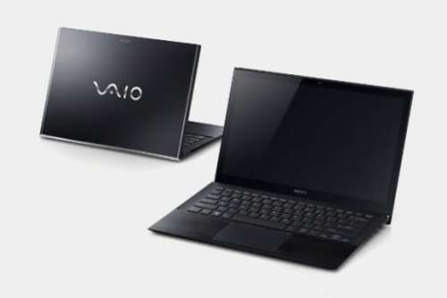 The News: Wednesday, June 12 Edition   vaio13 2 500x333