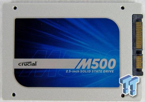 The News: Saturday, July 20 Edition   5604 09 crucial m500 480gb ssd review full 500x352