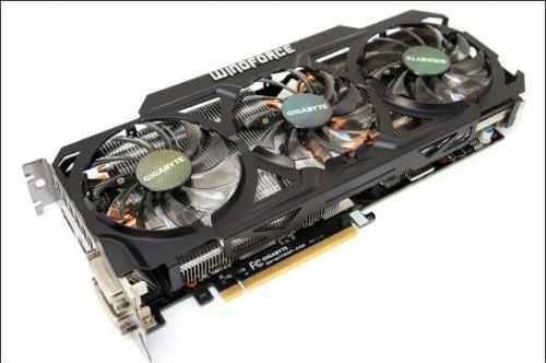 The News: Saturday, July 13 Edition   GTX 770 GB 1 500x332
