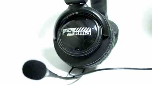 MEGATech Reviews   KMD Talkback Pro Universal Gaming Headset   kmd 10 500x281