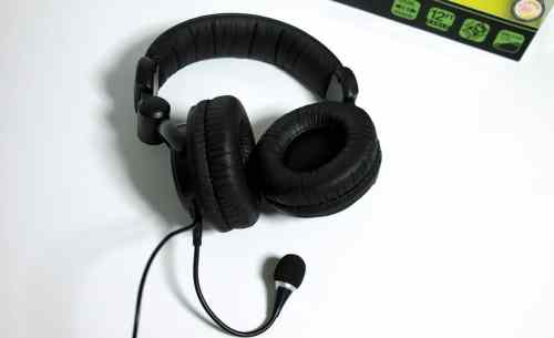 MEGATech Reviews   KMD Talkback Pro Universal Gaming Headset   kmd 5 500x305