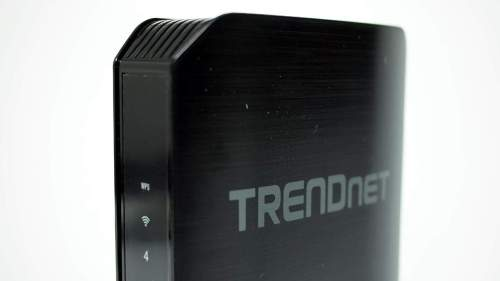 MEGATech Reviews   TRENDnet TEW 751DR N600 Dual Band Wireless Router   trendnet 4 500x281