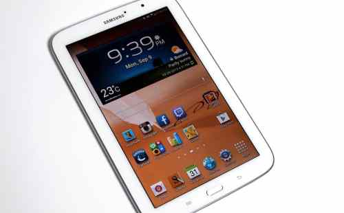 MEGATech Reviews   Samsung Galaxy Note 8.0 Tablet   galaxynote80 2 500x310