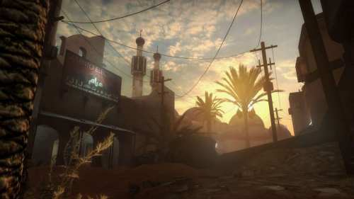 MEGATech Preview: Insurgency for PC   ss fea955603aa2a3d261b33ca5394188cd5acbfa51.1920x1080 500x281