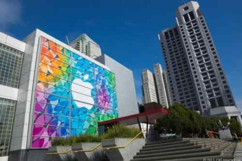 Apple Event Recap   iPad Air, iPad Mini with Retina, and More!   apple1 500x333