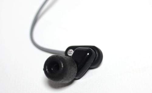MEGATech Reviews   SteelSeries Flux In Ear Pro Headset   flux 8 500x305