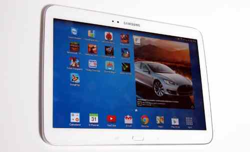MEGATech Reviews   Samsung Galaxy Tab 3 10.1 Android Tablet   galaxytab3 1 500x305