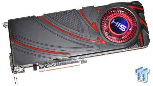 The News: Radeon R9 290 Edition   5853 05 his radeon r9 290x 4gb in crossfire video card review full 500x280