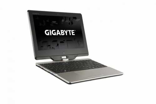 GIGABYTE Releasing 3 in 1 Laptop/Desktop/Tablet Hybrid   U21MD P009 1 01 500x333