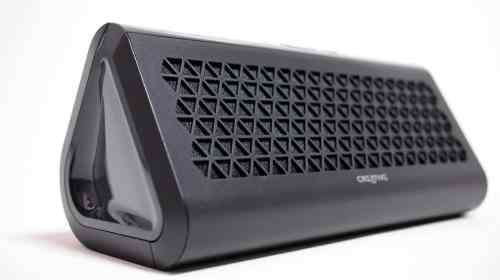 MEGATech Reviews   Creative Airwave Wireless Bluetooth Speaker   airwave 6 500x280