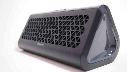 MEGATech Reviews   Creative Airwave Wireless Bluetooth Speaker   airwave 8 500x285