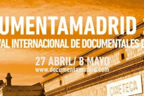DocumentaMadrid: Madrid, centro mundial del 'cine de lo real'