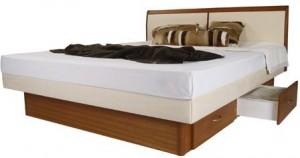 matelas ressorts mousse latex et matelas laine choisir un matelas quelle diff rence meilleur. Black Bedroom Furniture Sets. Home Design Ideas