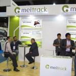 Meitrack GPS Trackers