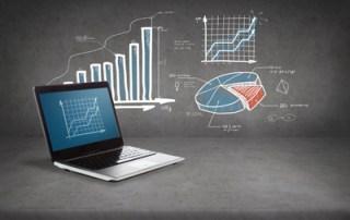 blog-investing