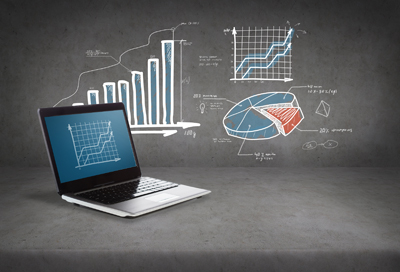 gps tracking helping companies