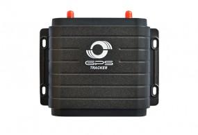 GPS Tracker MVT600