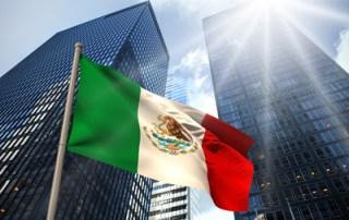 gps tracking mexico