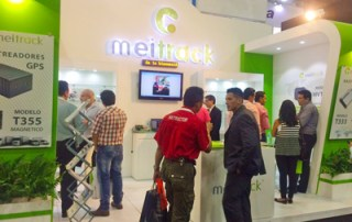 Meitrack USA Expo