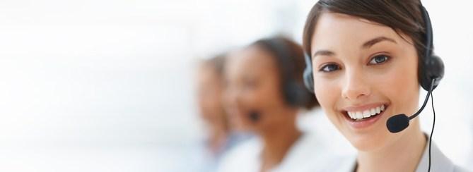 meitrack gps tracking customer service
