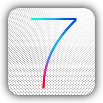 iOS 7.1.2 appare nei primi log sui vari siti web