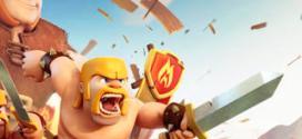 Trucchi Clash of Clans, ecco grazie a Cydia quelli per iOS