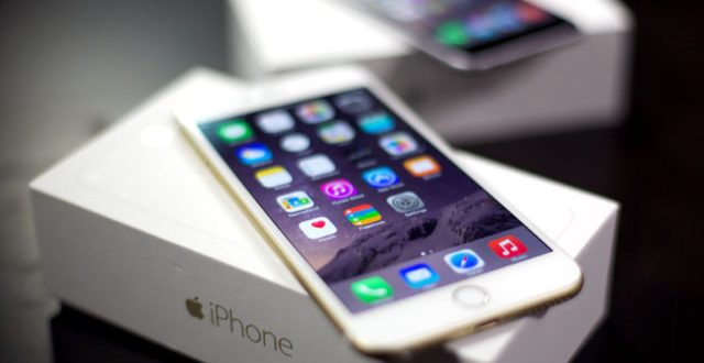 Prezzi iPhone usati, scopriamo le valutazioni medie per chi vende e chi compra